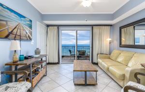 4820 Westwinds Drive, 4820, Miramar Beach, FL 32550
