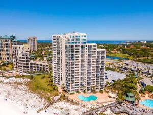 4207 Beachside Two, 207, Miramar Beach, FL 32550