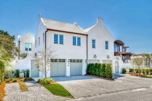 153 Pelican Circle, Unit A, Inlet Beach, FL 32461