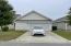 334 Fanny Ann Way, Freeport, FL 32439