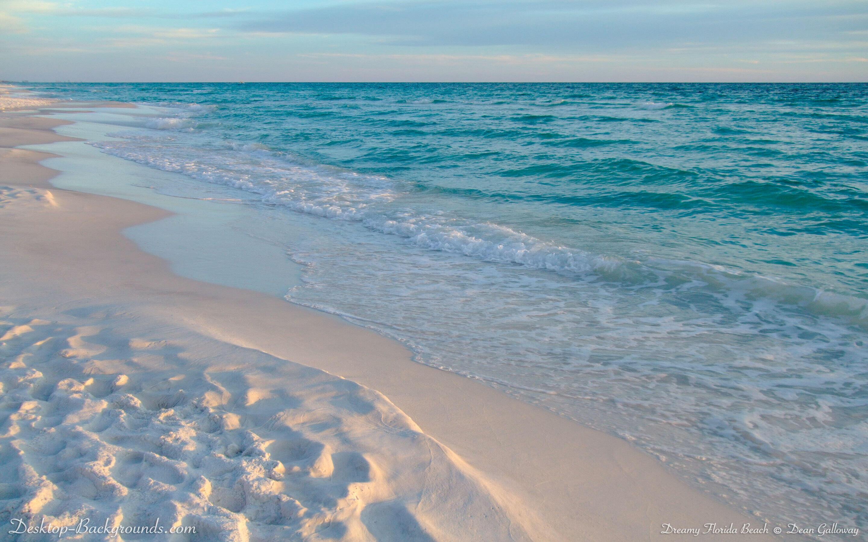 SoWal Beach