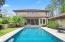 3557 Preserve Lane, Sandestin, FL 32550