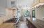 Kitchen featuring High End Appliances