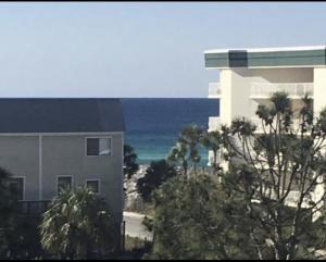 145 Beachfront Trail, 303A, Santa Rosa Beach, FL 32459