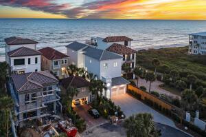 108 Longue Vue, Inlet Beach, FL 32461