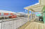 7451 White Sands Boulevard, Navarre, FL 32566