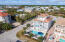128 Sarasota Street, Miramar Beach, FL 32550