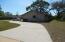 427 NW Sullivan Street, Fort Walton Beach, FL 32548