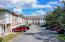 639 Gap Creek Drive, 639, Fort Walton Beach, FL 32548