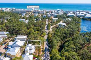 26 Lakewood Drive, Santa Rosa Beach, FL 32459