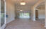 6616 Castlewood Street, Navarre, FL 32566
