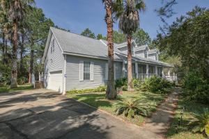 493 Golf Club Drive, Santa Rosa Beach, FL 32459