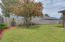7241 Antoinette Cir. Circle, Navarre, FL 32566