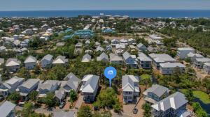 Lot 30 Gulfview Way, Santa Rosa Beach, FL 32459