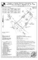 Lot 2 Dune Drive, Santa Rosa Beach, FL 32459