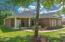 3206 Arthur Boulevard, Crestview, FL 32536