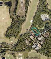 Lot 11 Regatta Bay Boulevard, Destin, FL 32541