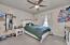 131 Bronze Circle, Crestview, FL 32539