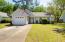 1057 Emerald Lane, Fort Walton Beach, FL 32547