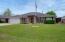 3175 Border Creek Road, Crestview, FL 32539