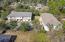 641 Gap Creek Drive, 641, Fort Walton Beach, FL 32548