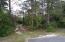 0 Highway 393, Crestview, FL 32539