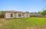 202 Ladue Avenue, Crestview, FL 32539