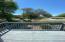 144 SE Scottwood Drive, Fort Walton Beach, FL 32548