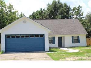 503 White Oak Lane, Crestview, FL 32539