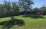 8567 Corbin Court, Navarre, FL 32566