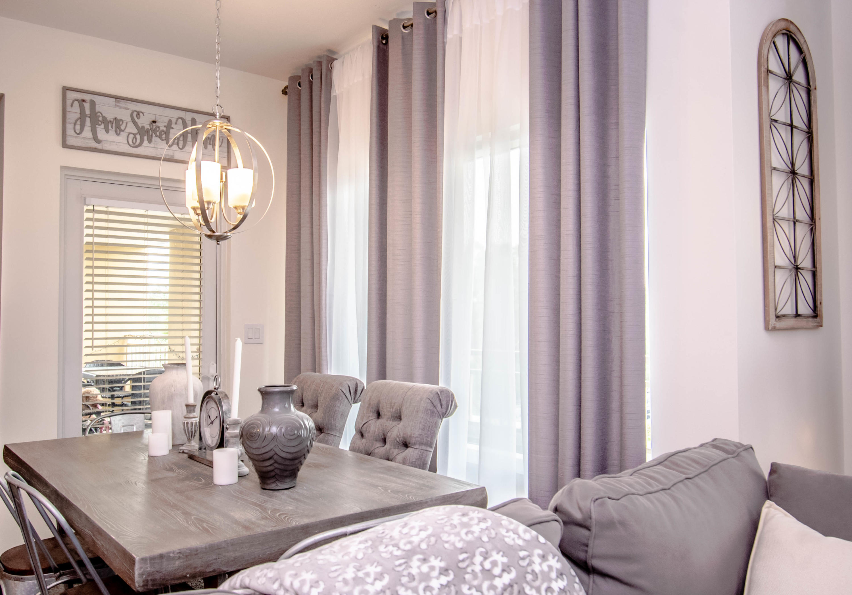 Beautiful 1 bedroom/1.5 bath corner unit on the 2nd floor of the Luau in Sandestin. Recent renovatio