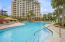 5002 S Sandestin Blvd Boulevard, 6422/6424, Miramar Beach, FL 32550