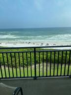 3604 E County Highway 30A, UNIT C13, Santa Rosa Beach, FL 32459