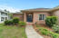 10 Creekview Avenue, Freeport, FL 32439