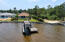 1341 Driftwood Point Road, Santa Rosa Beach, FL 32459
