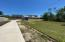 35 NW Baywood Court, Fort Walton Beach, FL 32548