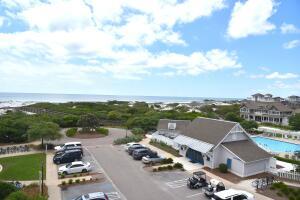99 S Compass Point Way, UNIT 402, Inlet Beach, FL 32461