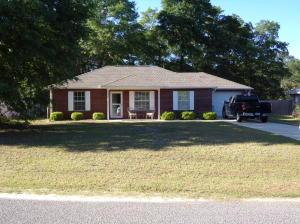 3204 Twilight Drive, Crestview, FL 32539