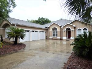 2726 Muirfield Drive, Navarre, FL 32566
