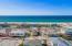 7438 Gulf Boulevard, Navarre, FL 32566