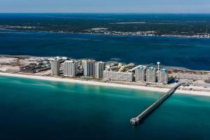 8499 Gulf Boulevard, 1405, Navarre, FL 32566