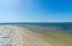 1440 Paradise Point Drive, UNIT 22, Navarre, FL 32566