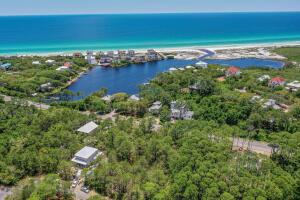 6700 W W County Hwy 30A, Santa Rosa Beach, FL 32459