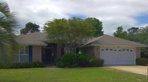 2339 Heritage Circle, Navarre, FL 32566