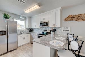 11 Beachside Drive, UNIT 213, Santa Rosa Beach, FL 32459
