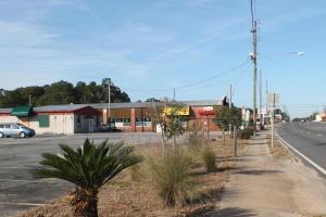 0.50 AC W James Lee Boulevard, Crestview, FL 32536