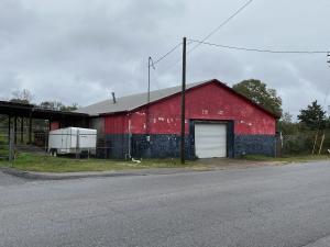 615 N Lloyd Street, Crestview, FL 32536