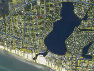 Lot 24 Dalton Drive, Santa Rosa Beach, FL 32459