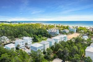 45 Abbey Road, Santa Rosa Beach, FL 32459