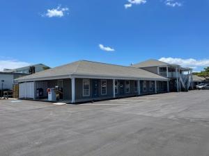 1234 Airport Road, 126, 127, 128, Destin, FL 32541